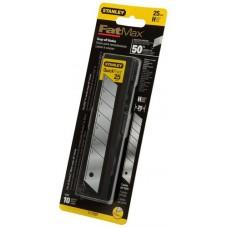 11-725T, FATMAX® 25mm Cutter Blades