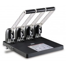 954 KW-triO® Heavy Duty 150 Sheet 4 Hole Punch