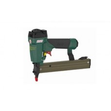 14.32 OMER® BT1200 Series 16 Gauge 15mm to 32mm Brad Nailer
