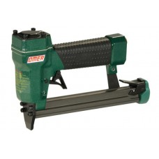 80.16 OMER® Air Stapler 80 Series Small Size