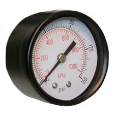 1481 SIFCO® 6mm Gauge