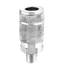 86523K, PARKER Coupler 6mm Male thread