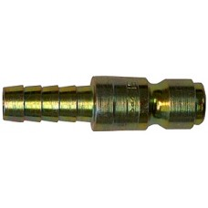 86525E, PARKER Nipple 10mm Hose tail piece