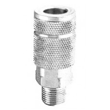 87103K, PARKER Coupler 10mm Male thread