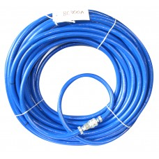 BC300A, SIFCO® 33M x 10mm Air Hose Kit Complete with Aro Fittings
