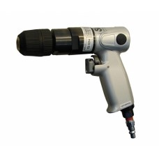 TD1014, SIFCO® Reversible Air Drill