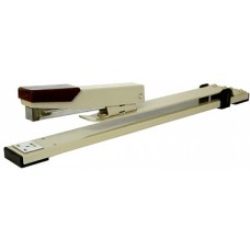 PEACE 332L, PEACE® Long Reach Full Strip Stapler