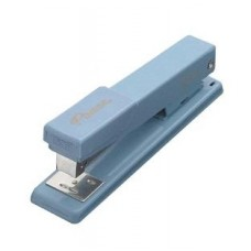 PEACE 332 BLUE, PEACE® Full Strip Office Stapler