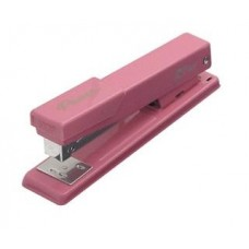 PEACE 332 PINK, PEACE™ Full Strip Office Stapler