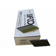 S50R287 SIFCO® 50mm Stick Nail