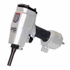 TYI50NP, SIFCO® Air Nail Punch
