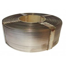 250X50LF-AM5 SIFCO® Box Stitching Wire 2.50 x 0.50mm