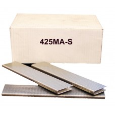425MA-S SIFCO® 25mm Stainless Staple for use in FASCO® F20A90-40, OMER® 90.28CL, 90.32 & 90.38B Air Staplers