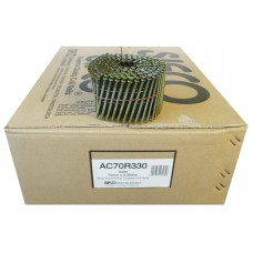 AC70R330 SIFCO® 70mm Coil Nail