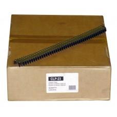 CLP23 SIFCO® 12.7mm Clipper Clip