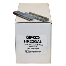 HR22GAL SIFCO® 13mm Air Tool Ring