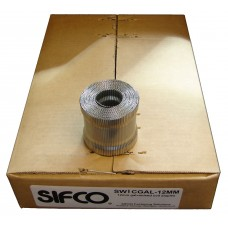 SW1CGAL-12MM SIFCO® 12mm Carton Staple for use in SIFCO® RASA-19 Air Carton Staplers
