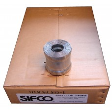SW1CGAL-16MM SIFCO® 16mm Carton Staple for use in SIFCO® RASA-19 Air Carton Staplers