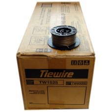 TW1525 MAX® 1.50mm Tie Wire