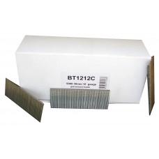 BT1212C SIFCO® 30mm 16 Gauge Galvanised Brad