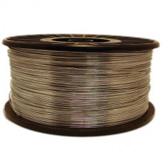 80x50GB2 SIFCO® 0.80mm Stitching Wire