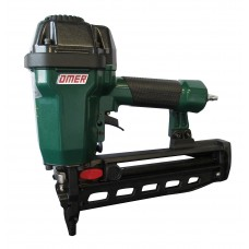 B17.64 OMER® 14Ga ND Series 32mm to 64mm Brad Nailer