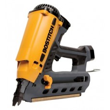 GF28WW BOSTITCH™ 28 Degree Cordless Framing Nailer
