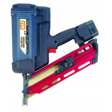 GS690CH-EX MAX® 34 Degree Cordless Framing Nailer