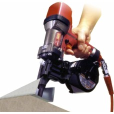 HN25C MAX® Powerlite Steel & Concrete Nailer