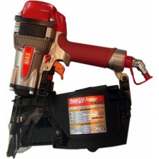 HN100-ST MAX® PowerLite Construction Nailer