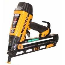 BTFP72156 BOSTITCH™ Brad Nailer
