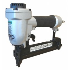 TYI1832 SIFCO® 18GA Brad Nailer uses 10mm up to 30mm Brads
