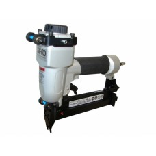 TYI1840GS SIFCO® 18GA Glazing Brad Nailer uses 15mm up to 40mm Brads