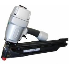 TYI28100FN, SIFCO® 28 Degree Framing Nailer - 50mm up to 100mm