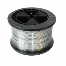 19211/2G5 SIFCO® 1.00 x 0.80mm Galvanised Stitching Wire