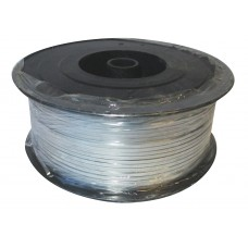 250X50GAL-BP4 SIFCO® Box Stitching Wire Galvanised 2.50 x 0.50mm