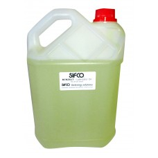 BCNZ617 5 LITRE SIFCO® Air Tool Oil