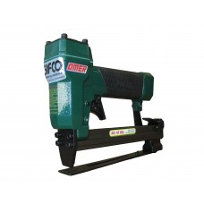 50.16RB OMER® Industrial Air Clinching Stapler