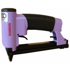 7116R SAMSON Air Stapler Small Size