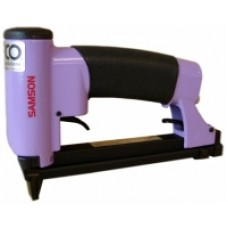 8016R SAMSON Air Stapler Small Size