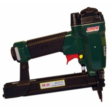 90.32 OMER® Air Stapler Medium Size