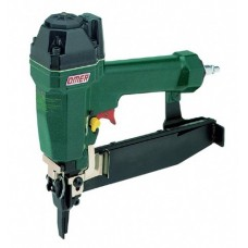 92.38 OMER® Air Stapler Medium Size