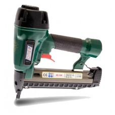 92.740SQ OMER® Air Stapler Medium Size