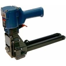 ADCSN2235, SIFCO® Pneumatic Carton Stapler