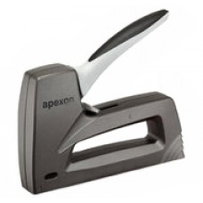 AT903 APEXON Hand Tacker - uses 140 series staples 6mm up to 14mm