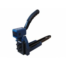 HB1835, SIFCO® Carton Stapler for 35/18 staples