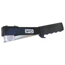 HD5019, SIFCO® Hammer Stapler - uses STCT5019 staples 10mm up to 14mm