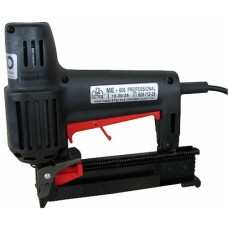 ME606, RO-MA Professional Electronic Tacker