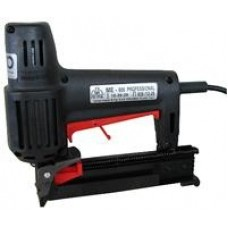 ME80, RO-MA Professional Electric Tacker