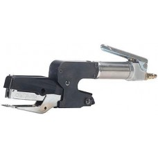 P6C-6AD, BOSTITCH™ Air Carton Plier Stapler for use with STCR2619 Staples